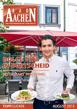 Titel Topfgucker August 2015